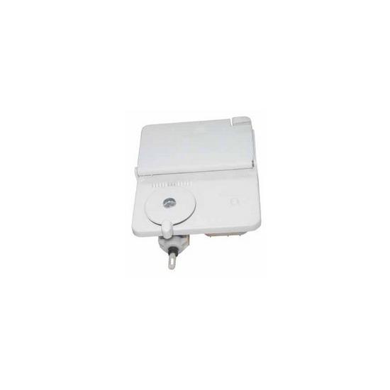 distributeur produits lave vaisselle brandt 31X6020