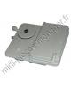 distributeur lave vaisselle brandt 31X6020