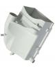 boite a produits lave-linge whirlpool 481241888052