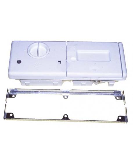 distributeur produits lave vaisselle ariston C00104789