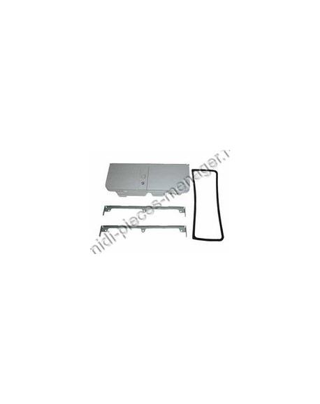 distributeur lave vaisselle ariston c00025683