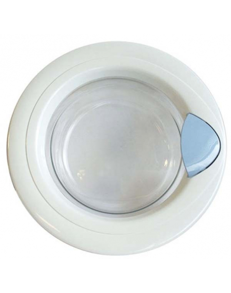 hublot complet lave linge ariston indesit C00076445