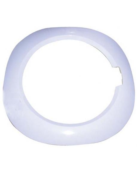 cadre hublot lave linge arsiton indesit C00035765