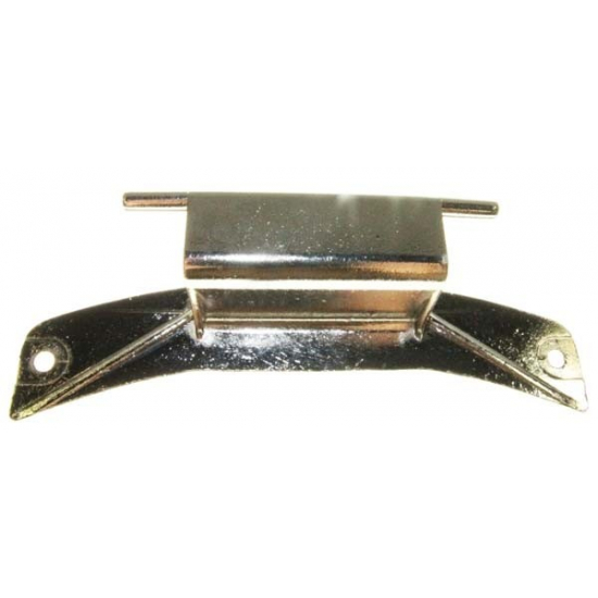 charniere hublot lave linge fagor brandt 55X9901