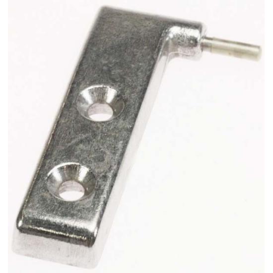 00025324 - Charniere droite partie hublot lave linge