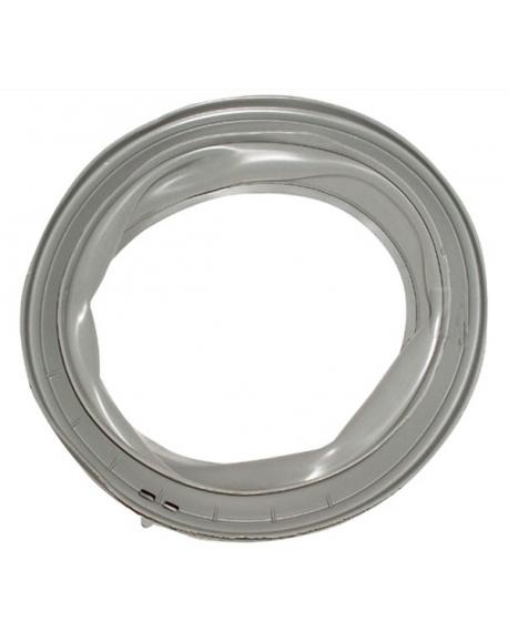 soufflet de hublot lave-linge whirlpool 481246668059