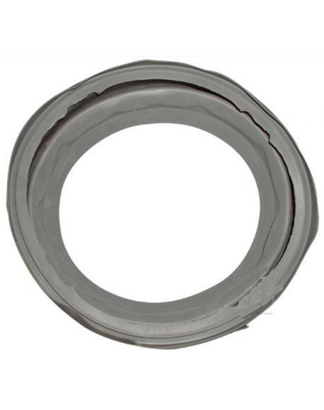 joint de hublot lave-linge whirlpool 481946669002