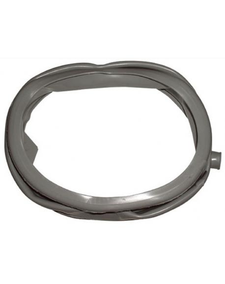 soufflet de hublot lave-linge ariston C00065005