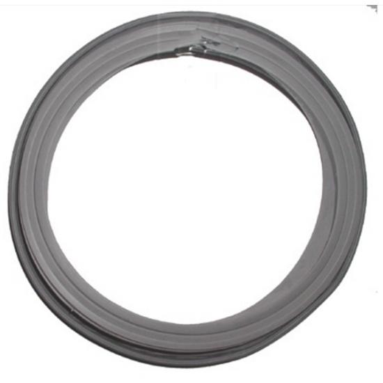 00107646 - Joint de hublot origine pour lave linge