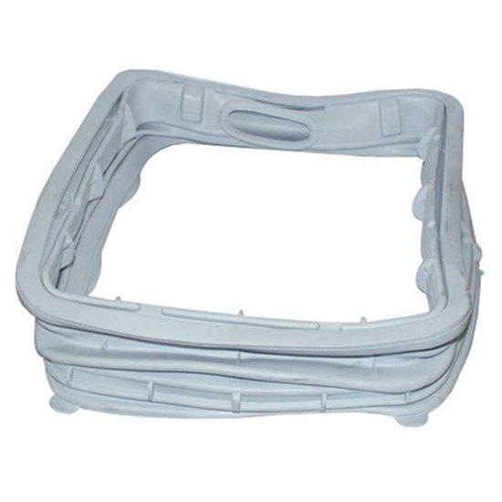 Joint de hublot adaptable pour lave linge