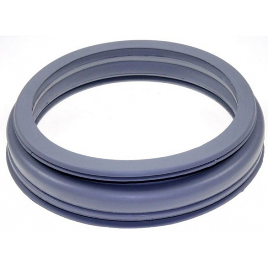 soufflet hublot lave-linge arthur martin electrolux 50097107002