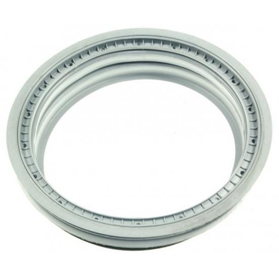 3549300121 - Joint de hublot lave-linge