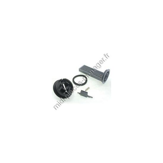 92691856 - filtre de pompe lave linge