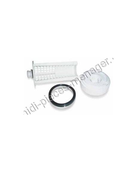 filtre de pompe arthur martin 50652446001