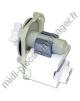 pompe vidange lave vaisselle brandt 32X0275