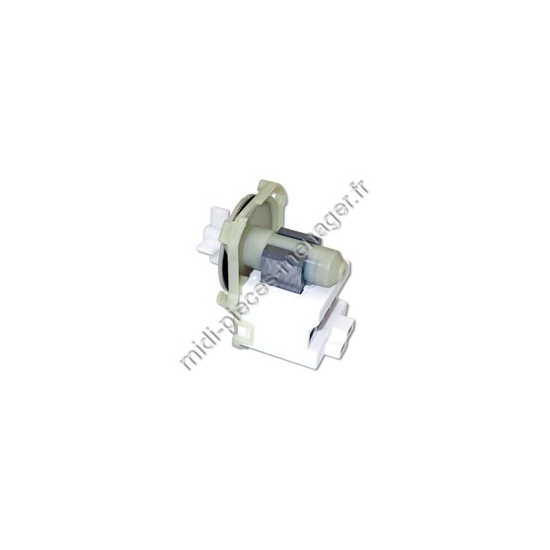 32X0275 - pompe de vidange lave vaisselle