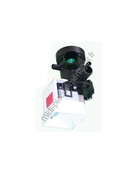 pompe de vidange brandt 55X3376
