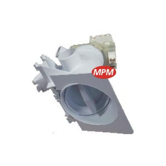 481231028144 - pompe de vidange magnetique lave linge