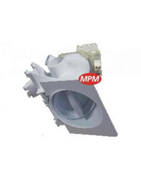 pompe de vidange magnetique whirlpool 481231028144