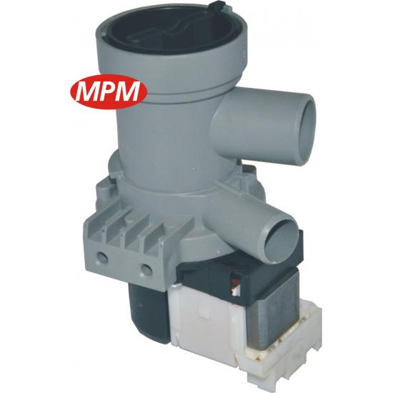 C00042017 - pompe de vidange lave linge