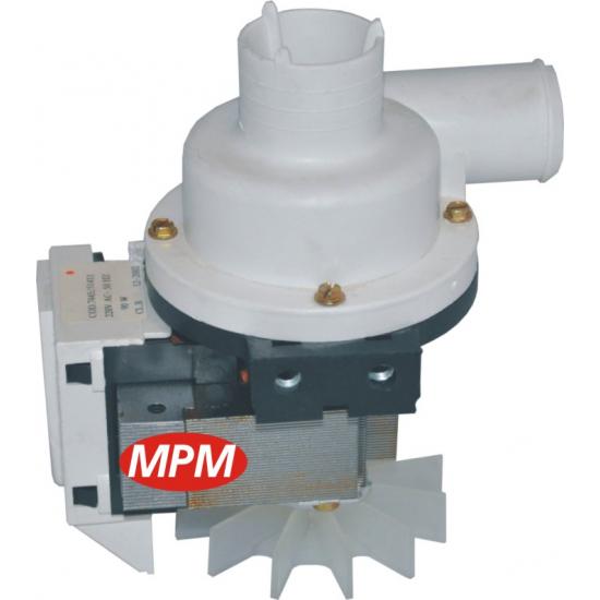 C00035656 - pompe de vidange lave linge