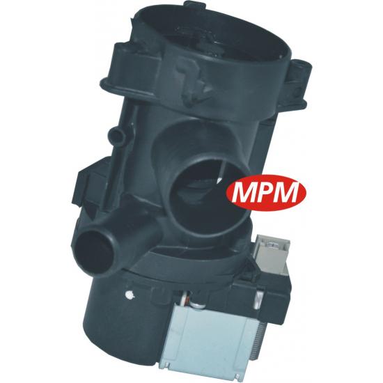 481936018194 - pompe de vidange magnetique lave linge