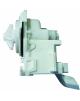pompe de vidange lave vaisselle bosch siemens 00165261
