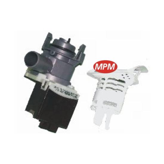 31X8355 - pompe de vidange magnetique lave vaisselle