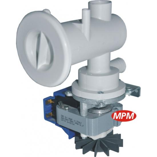 C00021200 - pompe de vidange lave linge