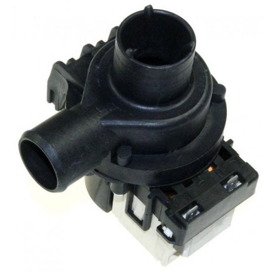 C00108264 - pompe de vidange askoll lave linge
