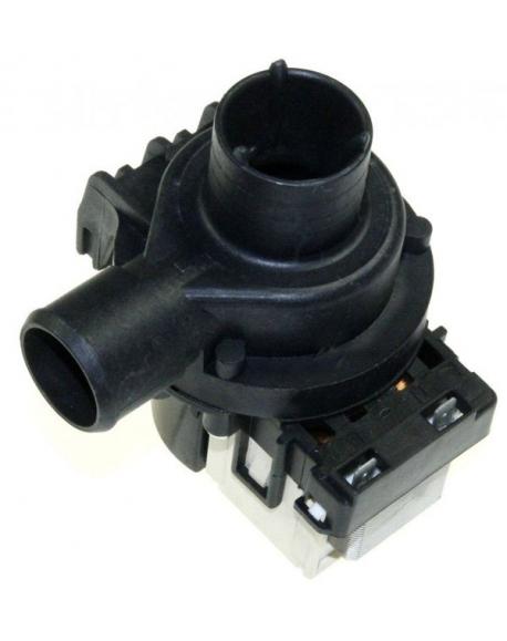 pompe de vidange askoll lave linge ariston C00108264