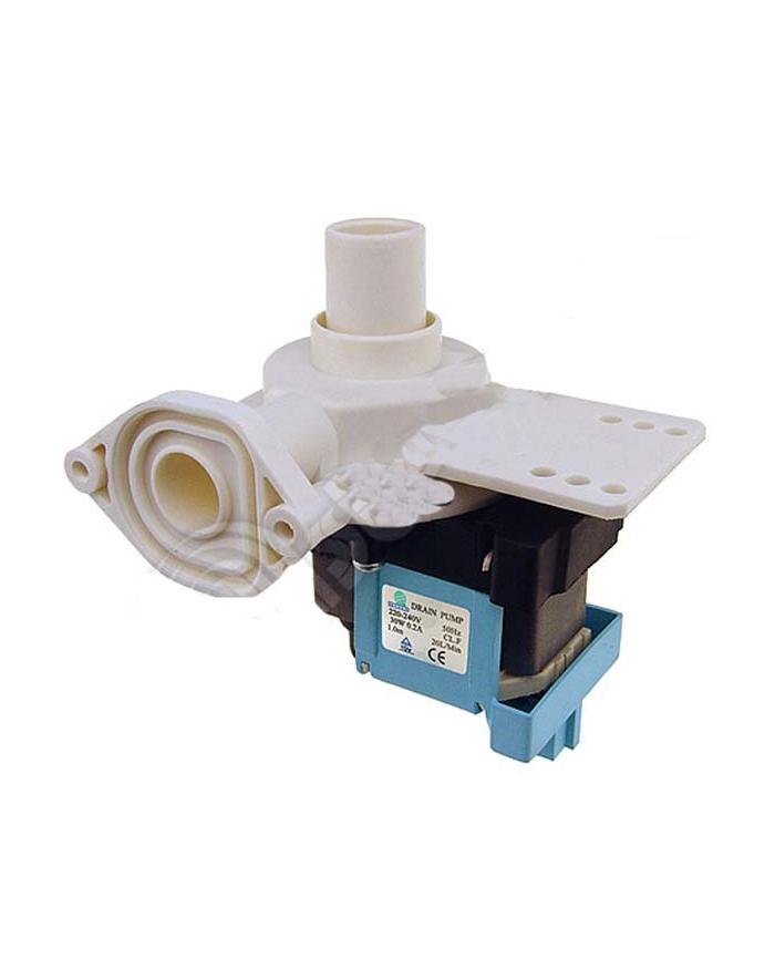 00096355 pompe de vidange adaptable lave vaisselle. Black Bedroom Furniture Sets. Home Design Ideas