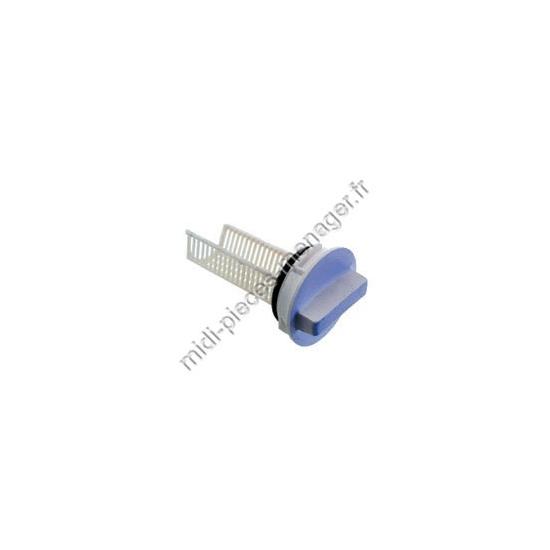 kit filtre vidange lave linge fagor brandt 51X2834