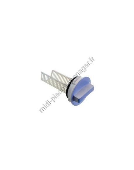 kit filtre brandt vidange 51X2834