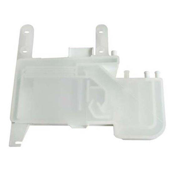 repartiteur eau lave vaisselle brandt 31X2514