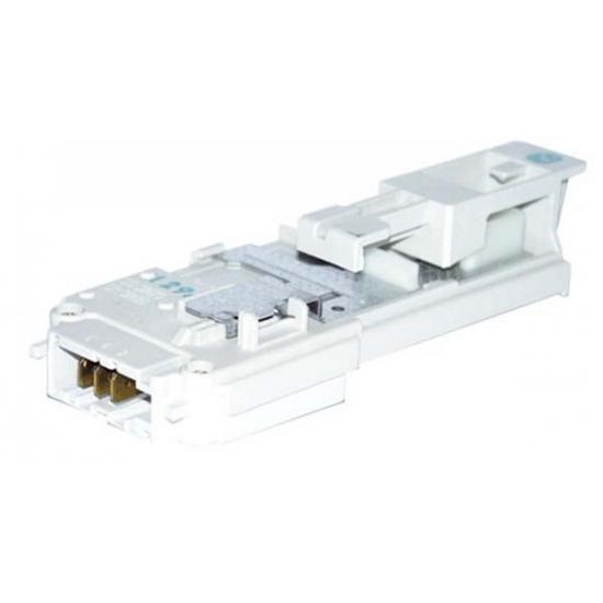 55X3548 - Securite de porte lave-linge