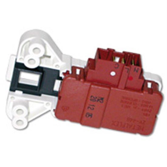 securite de porte fagor brandt 52X0984 L39A004I8 AS0031771