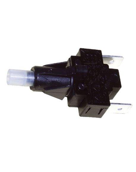 interrupteur marche/arret lave-linge thomson 51X8109