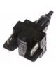interrupteur marche/arret lave-linge ariston C00030358