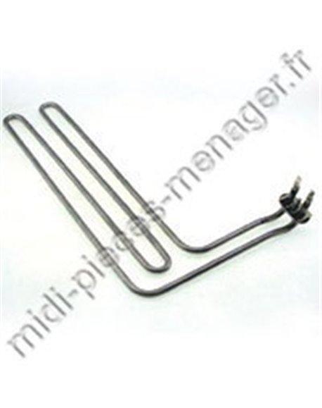 thermoplongeur lave vaisselle 2980w brandt 31X5006