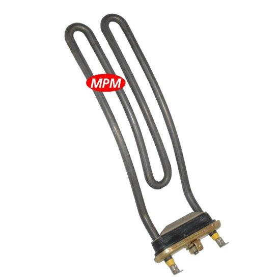 thermoplongeur lave linge 2200w brandt 51X5163