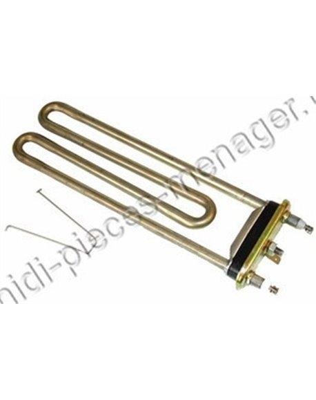 thermoplongeur 1850w whirlpool 481925928459