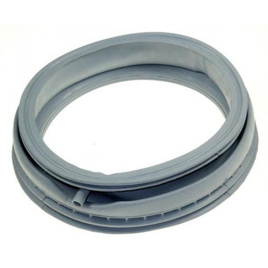 00361127 - Joint de hublot adaptable pour lave linge