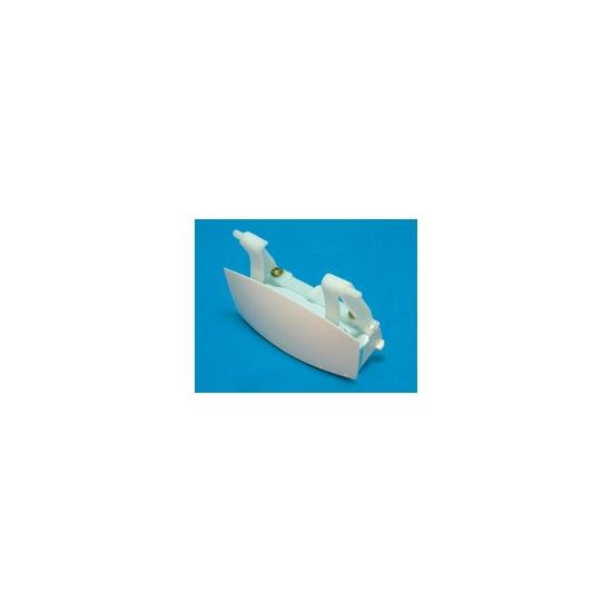 poignée blanche lave vaisselle brandt 31X9969