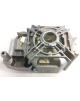 flasque charbon moteur bosch 00496876
