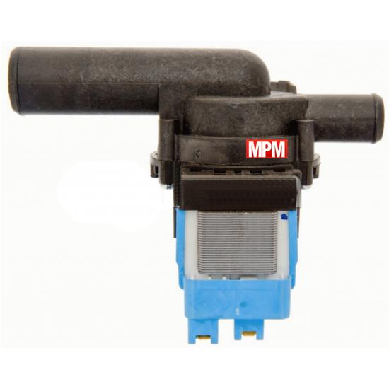 481936018217 - Pompe de vidange lave linge
