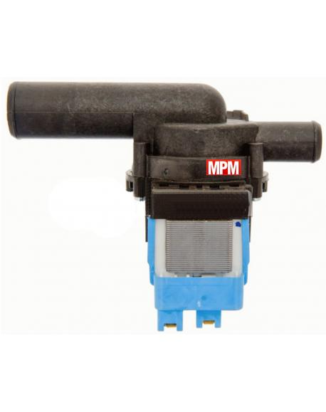 Pompe de vidange whirlpool lave linge 481936018217 481936018191