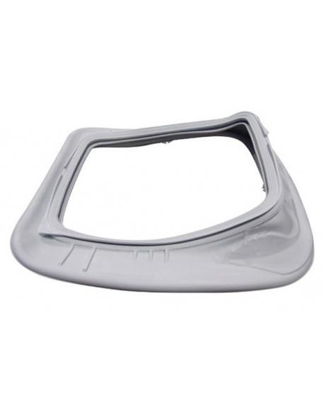 joint de hublot lave-linge electrolux 4006060075