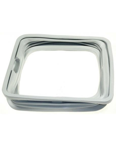 joint de hublot lave-linge whirlpool 481246668596