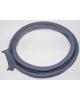 joint de hublot lave-linge whirlpool 481946669654
